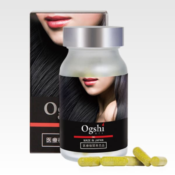 Ogshi