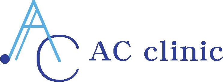 ACクリニック